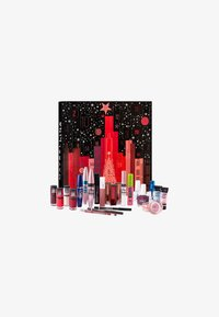 Maybelline New York - BEAUTY ADVENT CALENDAR 2019 - Kalendarz adwentowy - multi-coloured - 0