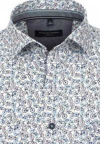Casa Moda - Shirt - blau - 2