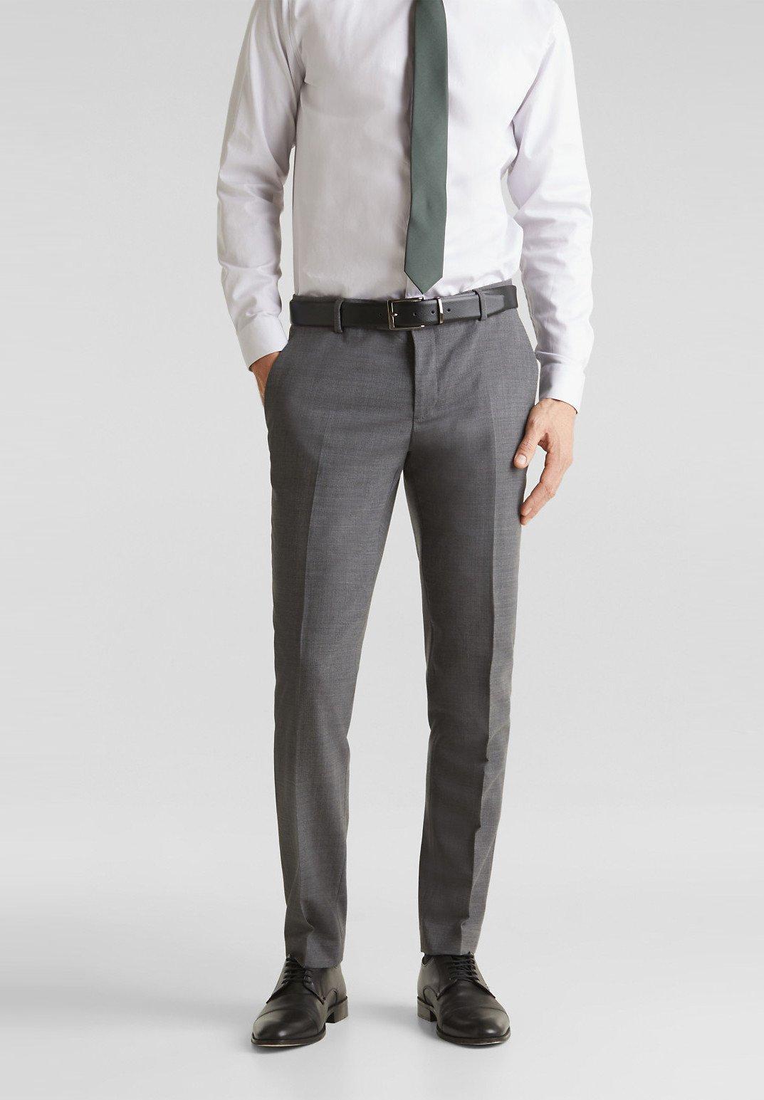 Uomo ACTIVE - Pantaloni eleganti