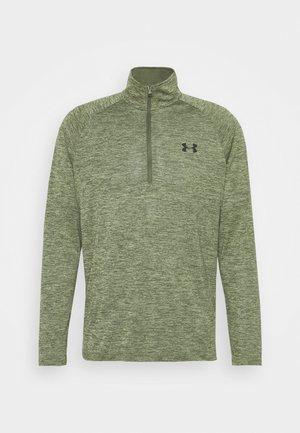T-shirt de sport - khaki