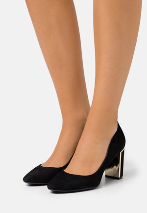 SILA  - Pumps - black
