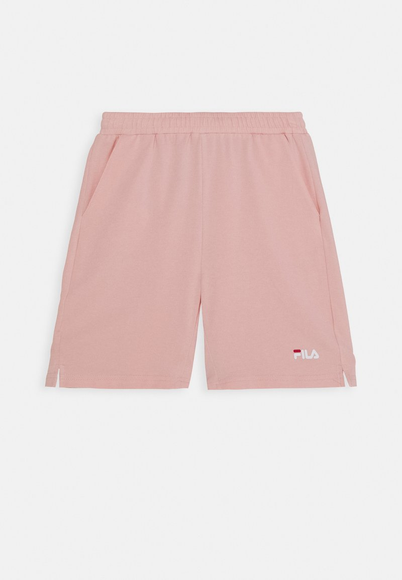 Fila - TAMRA - Shorts - english rose