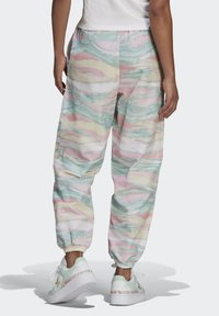 adidas Originals - Tracksuit bottoms - multicolor - 2