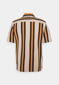 Samsøe Samsøe - KVISTBRO  - Shirt - golden ochre - 1