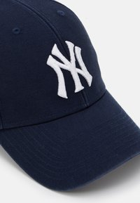'47 - NEW YORK YANKEES LEGEND  - Gorra - navy - 3