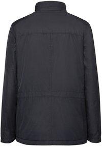 Geox - Winter jacket - blue nights - 5