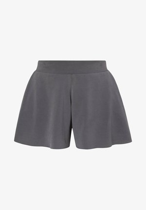 Shortsit - dark grey