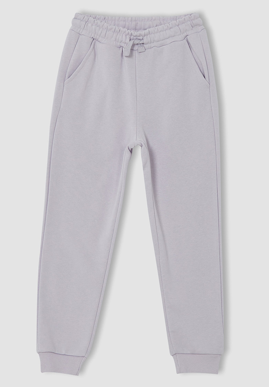 Enfant RELAX FIT  - Pantalon de survêtement