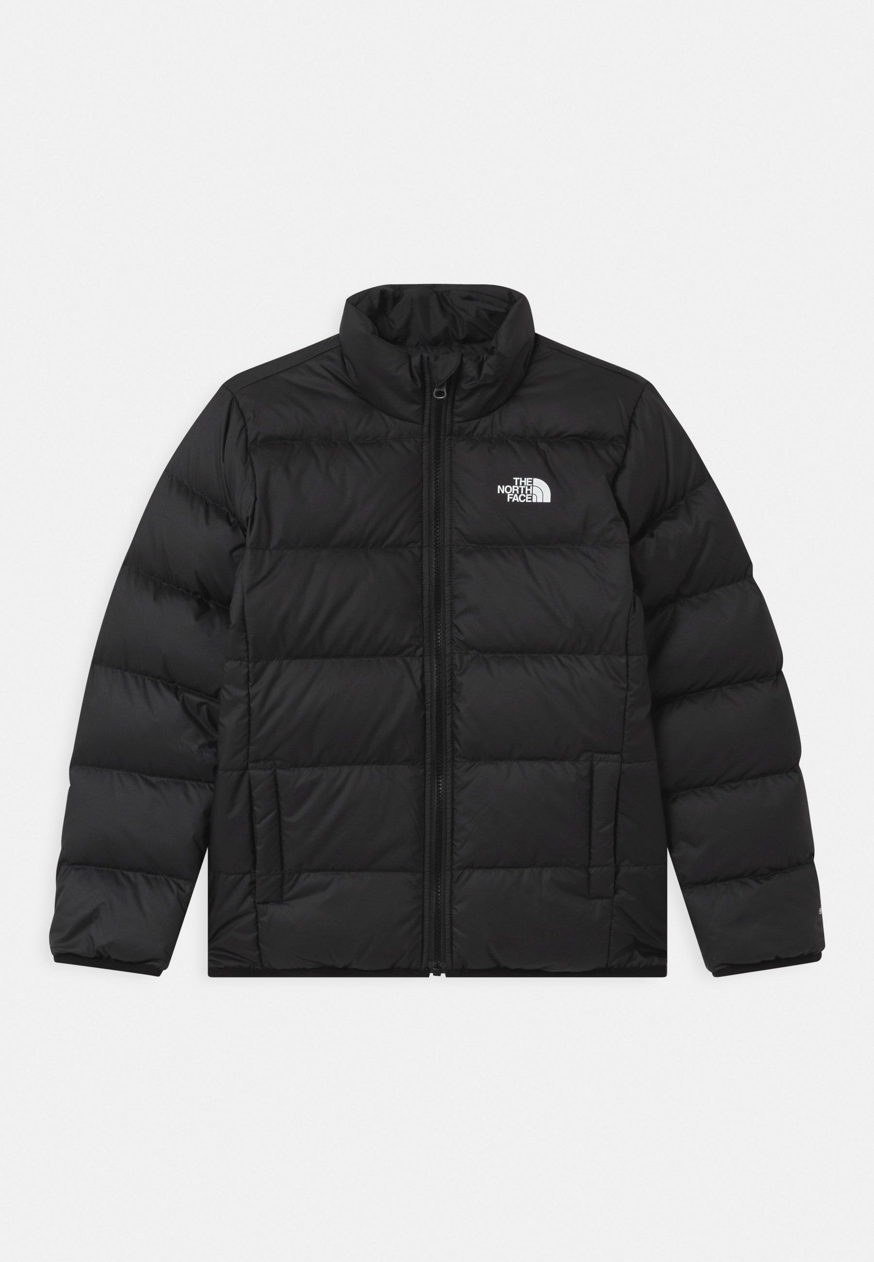 Kids REVERSIBLE ANDES UNISEX - Down jacket
