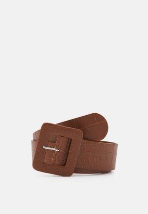 HIDESIA - Waist belt - taback