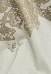 G-Star - BRISTUM 1PKT SERVICE STRAIGHT - Overhemd - lt orphus vine originals - 5