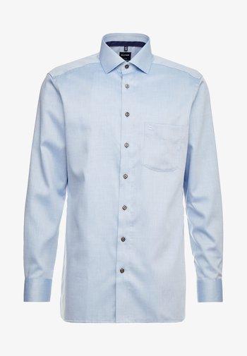 Formální košile