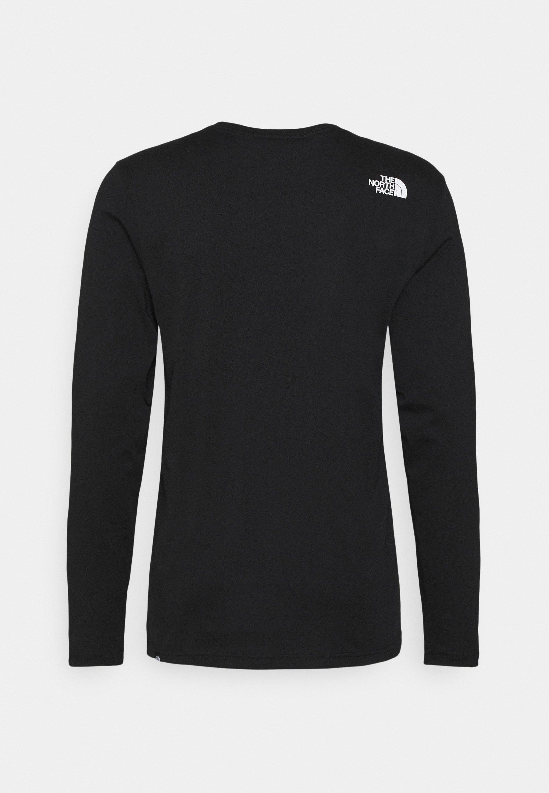 Men COORDINATES  - Long sleeved top
