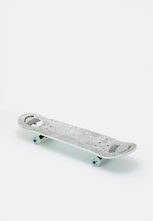 SKATEBOARD - Other accessories - silver-coloured