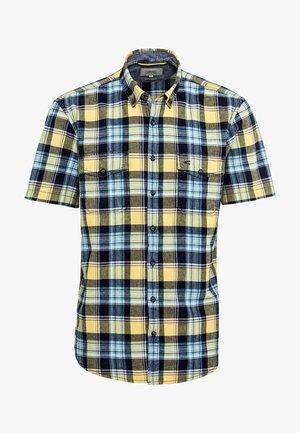 Shirt - sun
