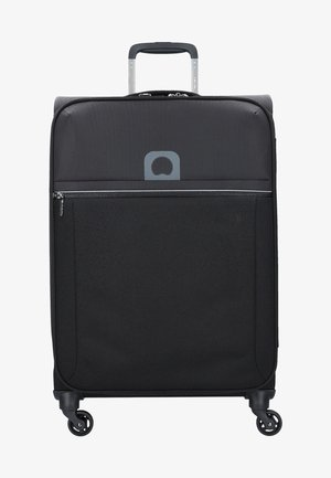 BROCHANT  - Trolley - black