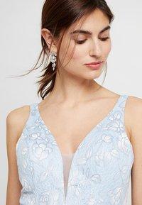 Luxuar Fashion - Occasion wear - eisblau - 3