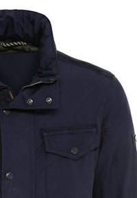 camel active - Summer jacket - navy - 7