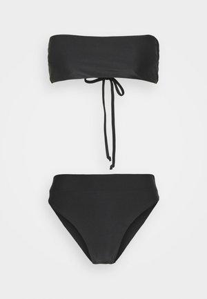 NO OTHER - Bikini - black