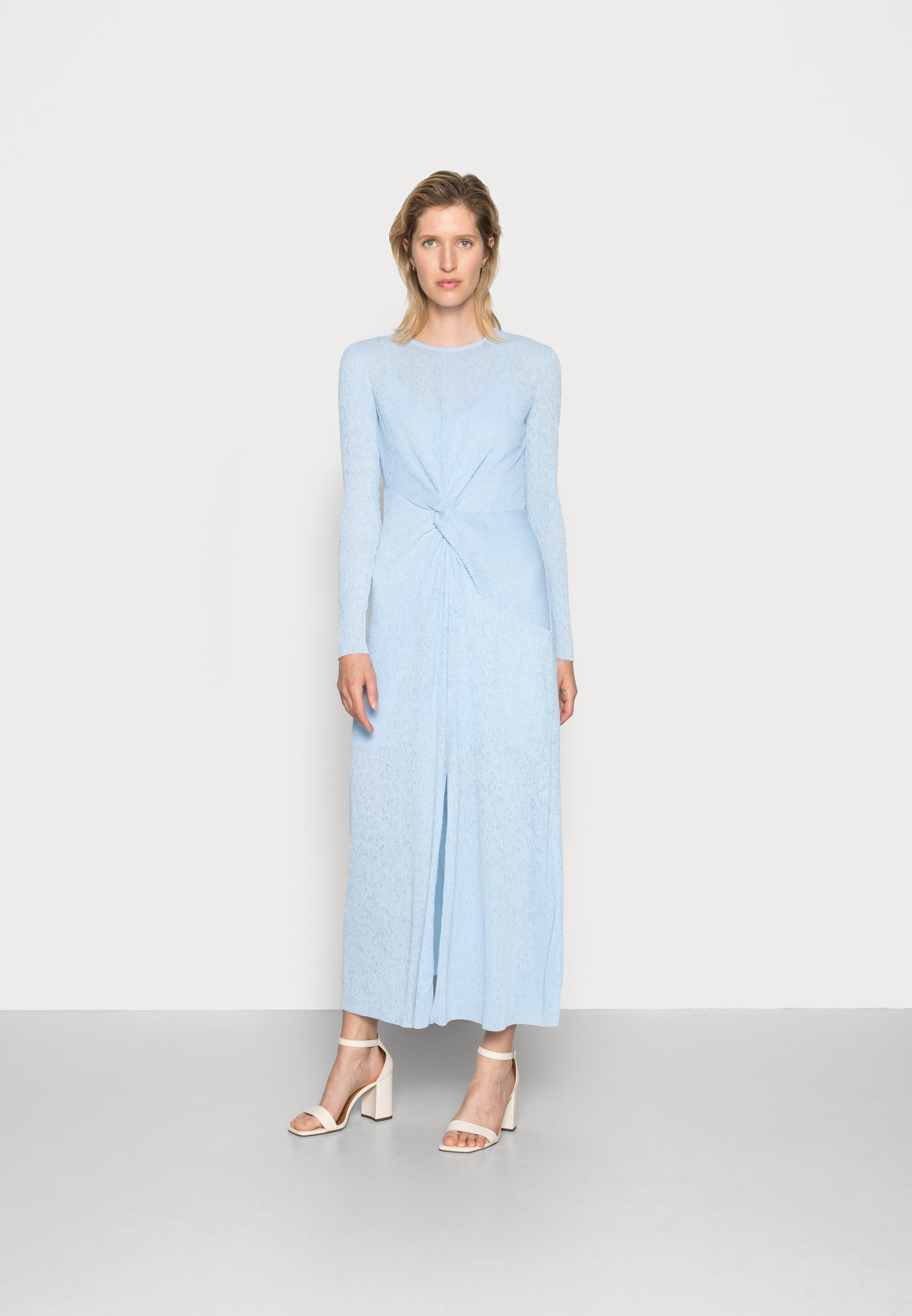 Women INFUSE DRESS - Day dress