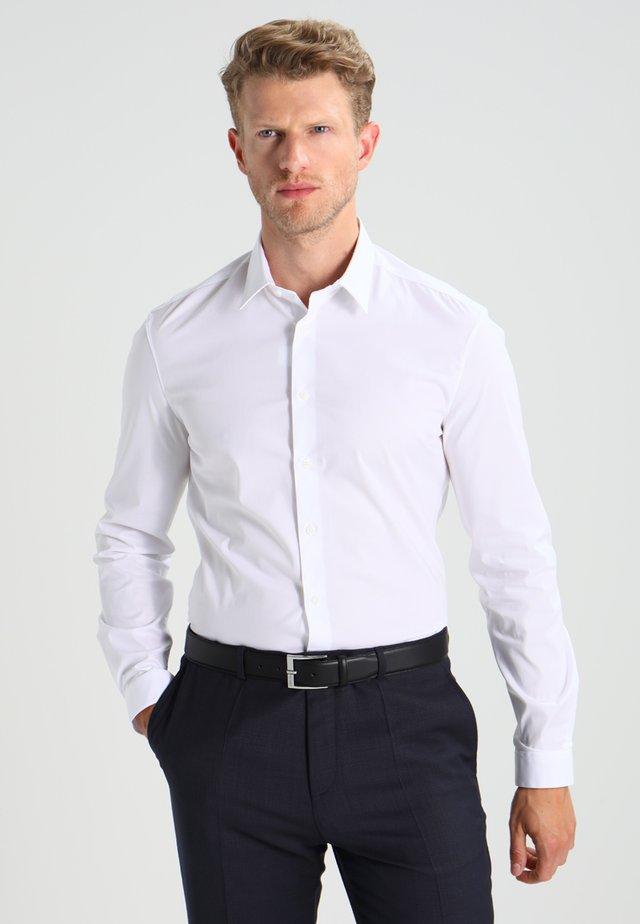 MARIS - Koszula biznesowa - white