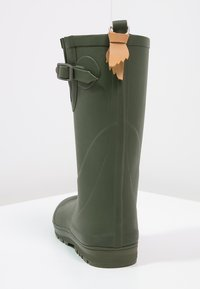 Aigle - POP - Botas de agua - vert - 3