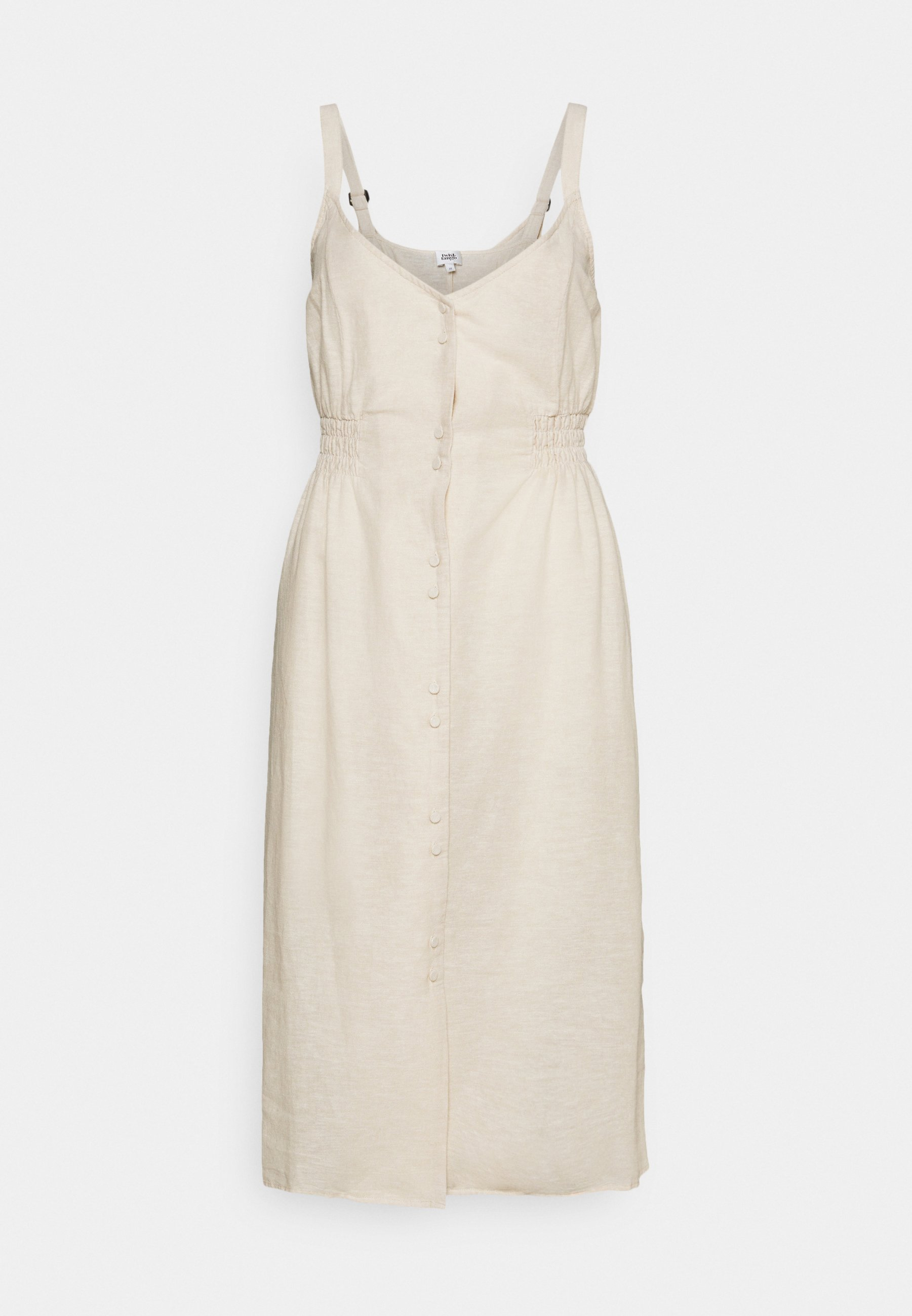 Women ALIANNA DRESS - Day dress