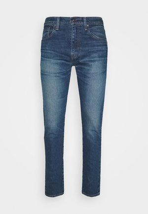 LMC 512™ SLIM TAPER FIT - Slim fit jeans - niseko mij