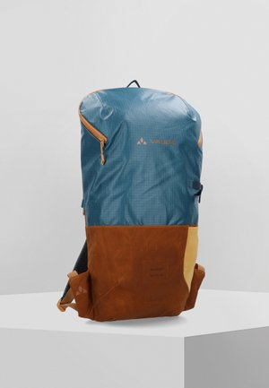 CITYGO - Rucksack - baltic sea