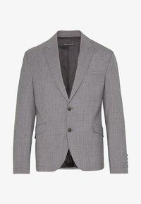 DRYKORN - MALO - Suit jacket - grau - 4