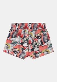Molo - NICCI - Swimming shorts - pink - 1