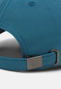 The North Face - CLASSIC UTILITY BRO UNISEX - Cappellino - mallard blue - 3