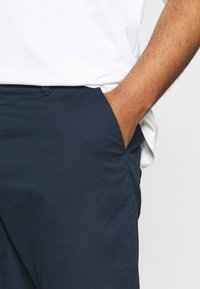 Only & Sons - ONSCAM - Shorts - dress blues - 4
