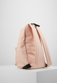 Fila - NEW BACKPACK SCOOL TWO - Rucksack - coral cloud - 3