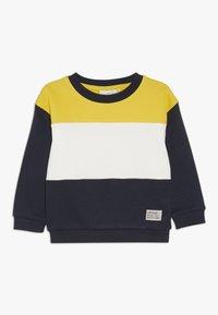 Name it - NKMVANCE  - Sweatshirt - freesia - 0