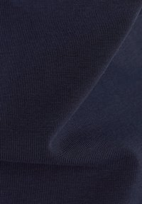 Esprit Sports - Trousers - navy - 4