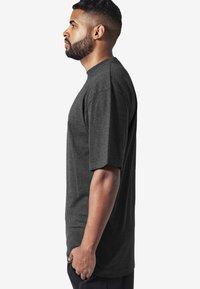 Urban Classics - T-shirt basique - grey - 2