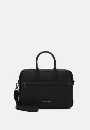 ANAKIN - Briefcase - nero