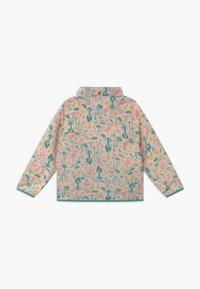 Patagonia - BAGGIES UNISEX - Outdoor jacket - prima pink - 2