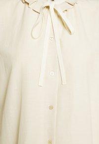 See by Chloé - Košile - soft ivory - 2