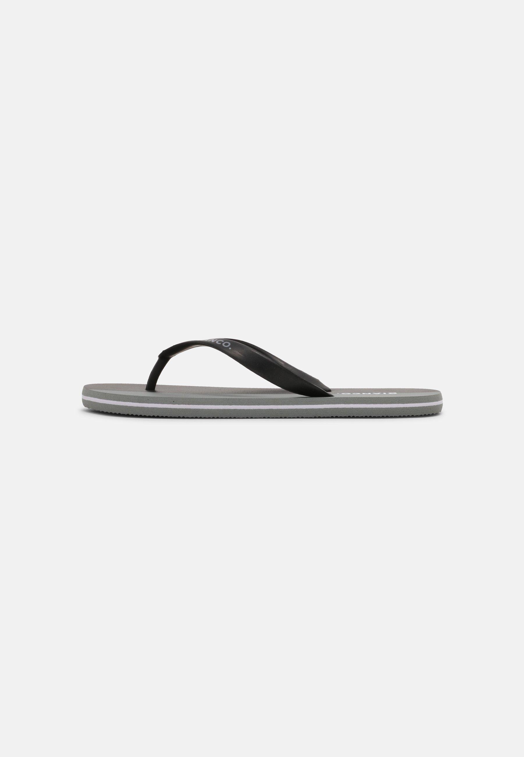 Men BIADAN POOL SLIDE - Pool shoes