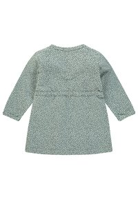 Noppies - MATTIE - Denní šaty - grey mint - 1