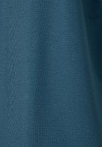Vero Moda - T-paita - moroccan blue - 2