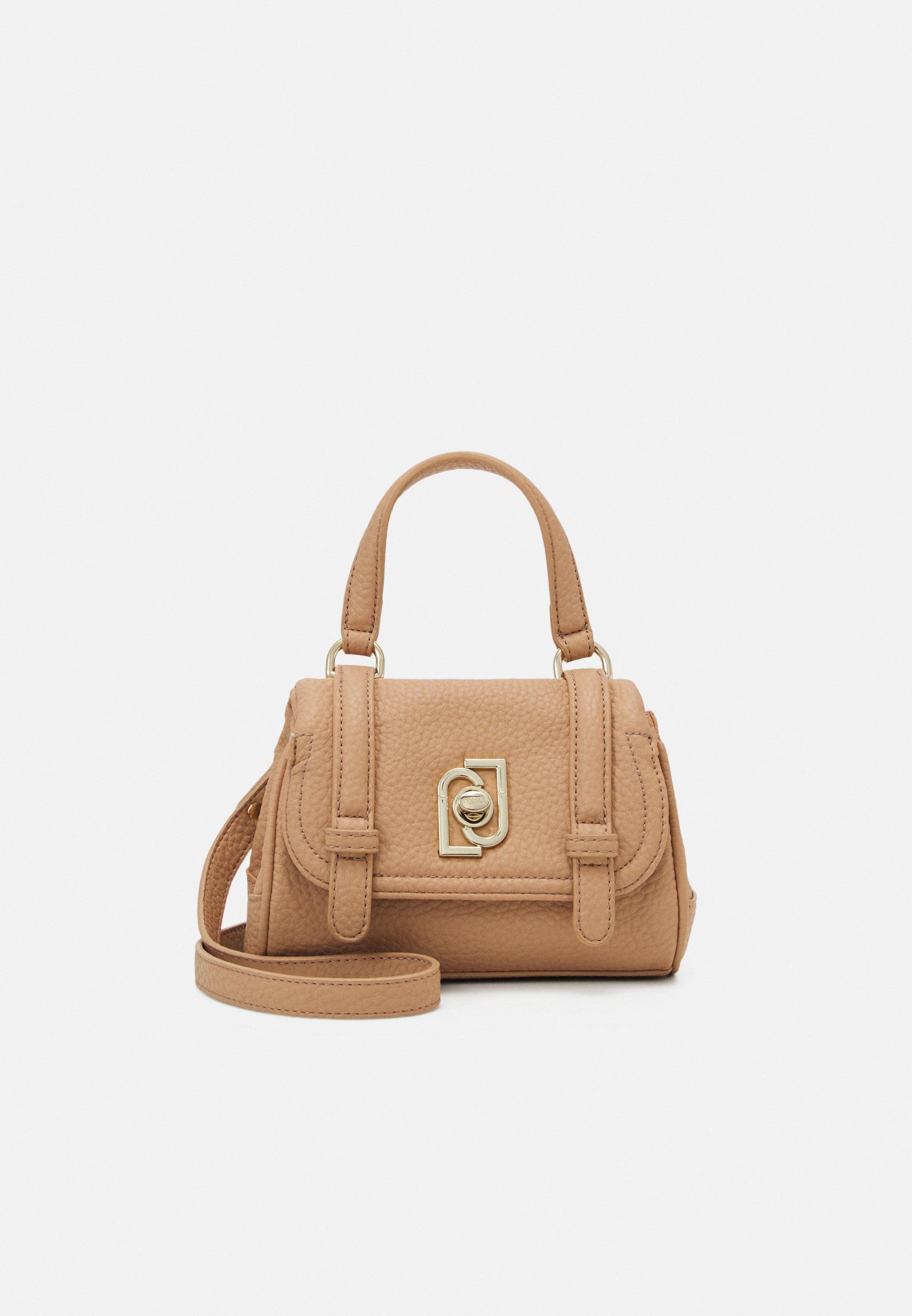 Women TOP HANDLE - Handbag