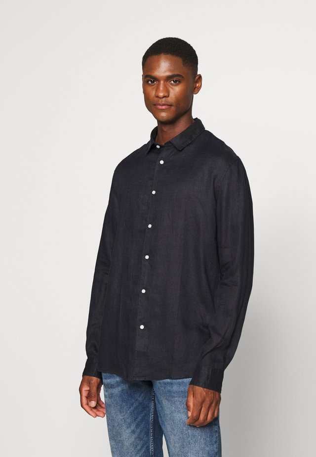 RATALIN - Overhemd - marine