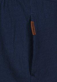 Ragwear - ANIKO - Shorts - denim blue - 2