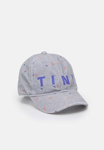 TINY STICKS UNISEX