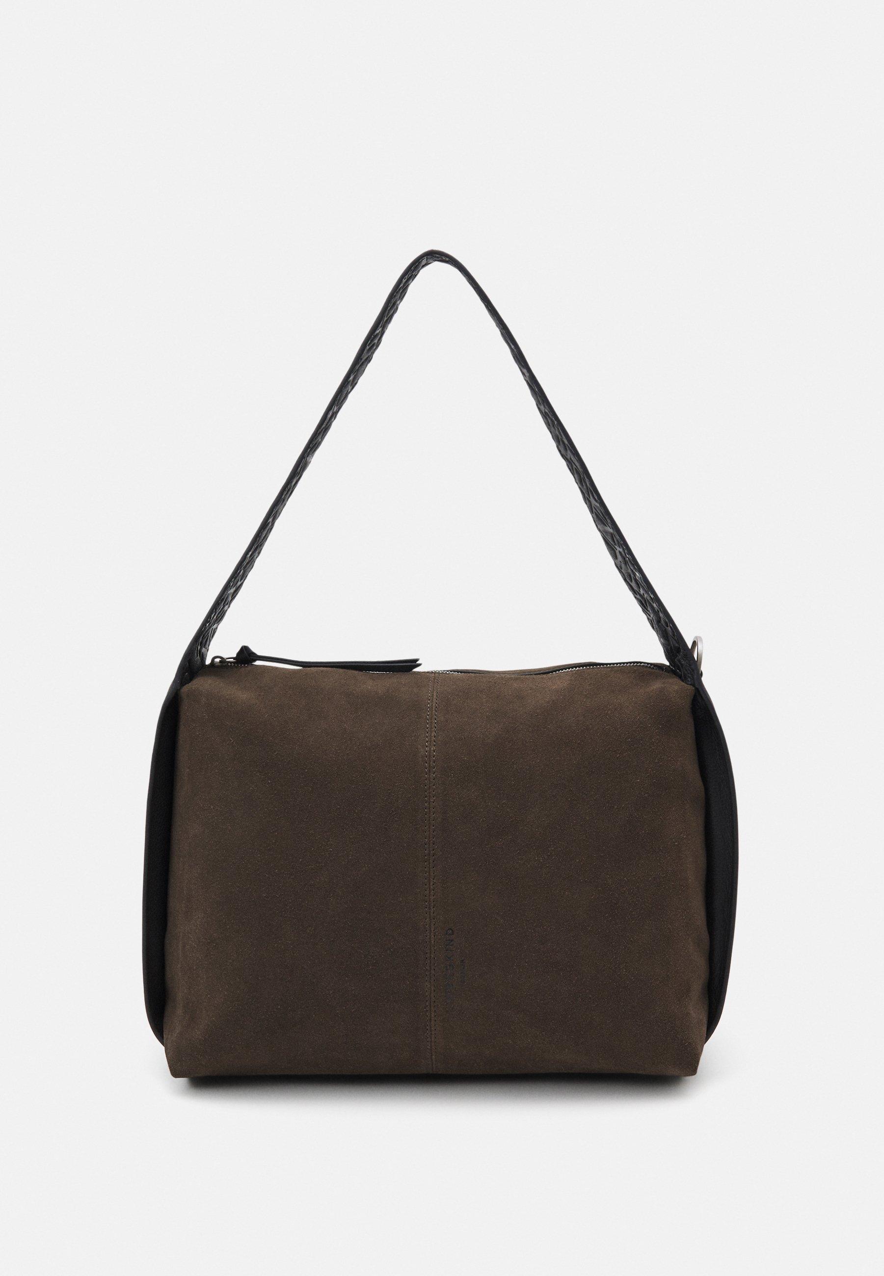 Women HOBO L - Handbag
