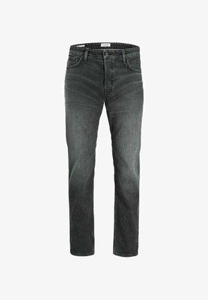 COMFORT FIT MIKE ORIGINAL R247 - Jeans Straight Leg - black denim
