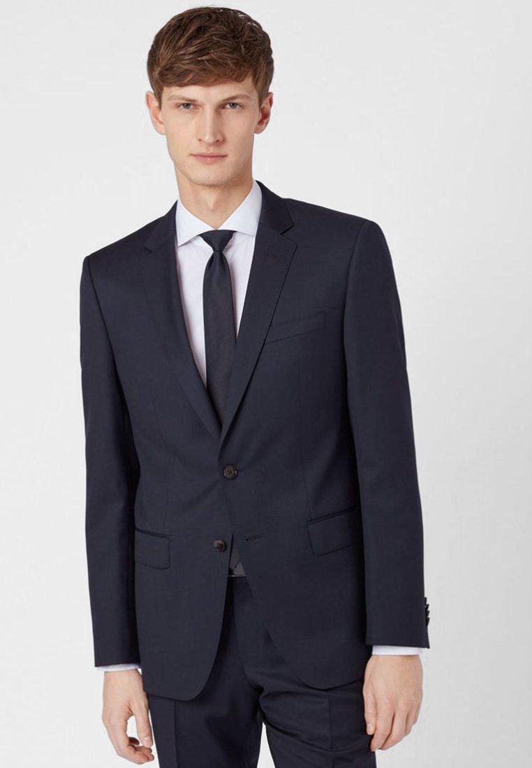 Men HUGE - Blazer jacket